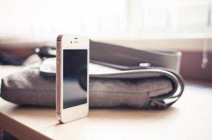 telephone-portable-appli-web
